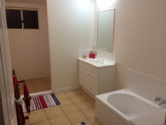 $220, Share-house, 3 bathrooms, Skylark Court, Noosaville QLD 4566
