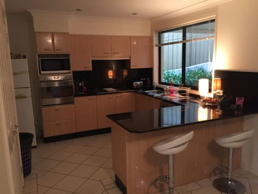 $230, Share-house, 4 bathrooms, Solo Street, Kareela NSW 2232