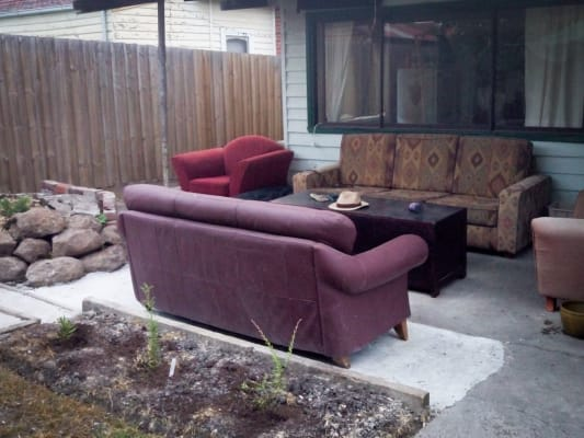 $175, Share-house, 4 bathrooms, Somerville St, Coburg VIC 3058