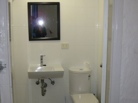$330, Share-house, 5 bathrooms, South Dowling St, Surry Hills NSW 2010