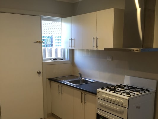$230, Share-house, 3 bathrooms, Southdowne, Springvale VIC 3171