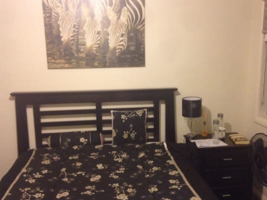 $170, Share-house, 5 bathrooms, Spinifex, Point Cook VIC 3030