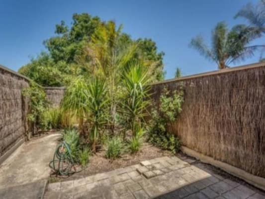 $185, Share-house, 2 bathrooms, Sportsmans Drive , West Lakes SA 5021