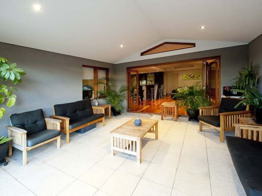 $180, Share-house, 5 bathrooms, Springvale Drive, Warwick WA 6024