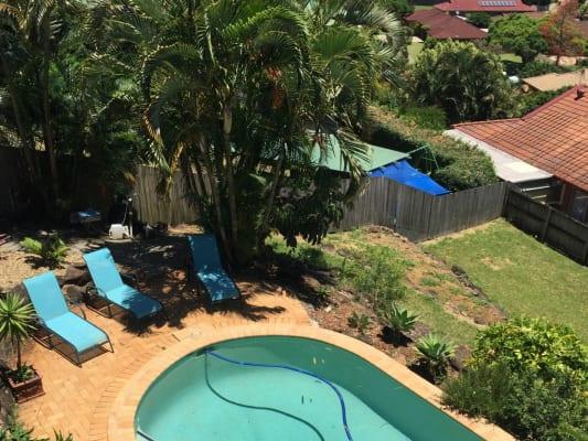 $180-200, Share-house, 2 rooms, Saint Andrews Way, Banora Point NSW 2486, Saint Andrews Way, Banora Point NSW 2486