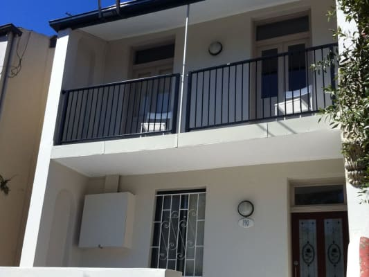 $390, Share-house, 5 bathrooms, Saint Johns Road, Glebe NSW 2037