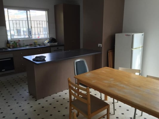 $160, Share-house, 5 bathrooms, St Pauls Terrace , Fortitude Valley QLD 4006