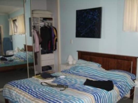 $175, Share-house, 4 bathrooms, Stanmore Road, Stanmore NSW 2048