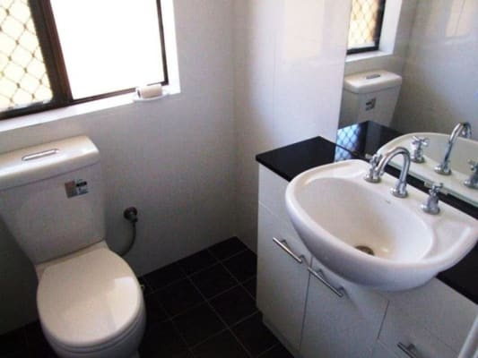 $155, Share-house, 5 bathrooms, Star Street, Carlisle WA 6101