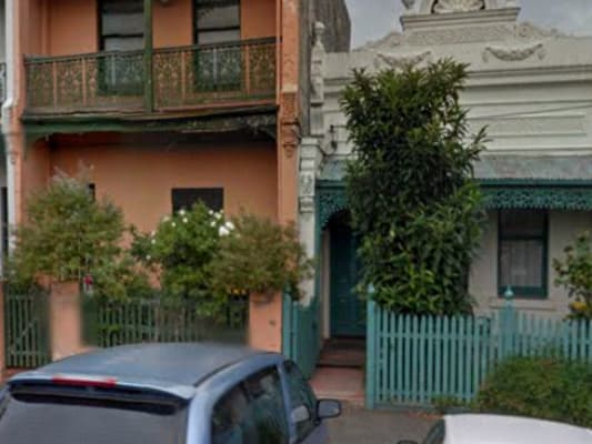 $200, Share-house, 3 bathrooms, Station St, Carlton North VIC 3054