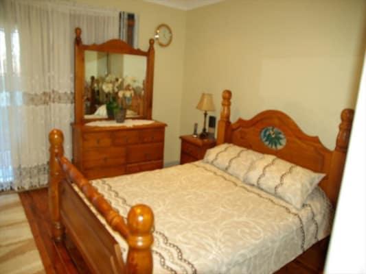 $195, Share-house, 5 bathrooms, Stella Street, Fairfield NSW 2165