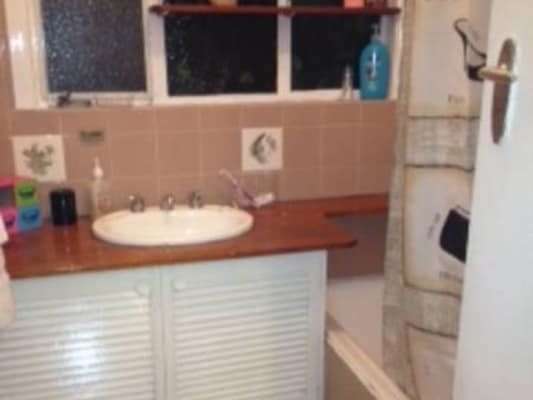 $229, Share-house, 4 bathrooms, Stephens St, Burwood VIC 3125
