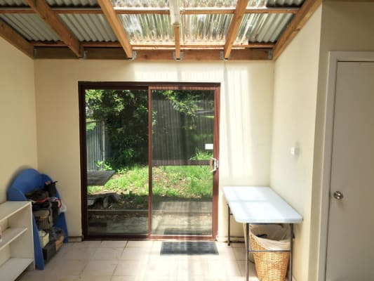 $300, Share-house, 4 bathrooms, Stewart Street, Eastwood NSW 2122