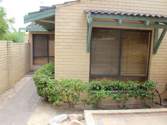 $160, Share-house, 2 bathrooms, Stirling Highway, Nedlands WA 6009