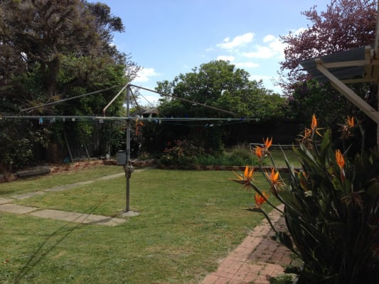 $135, Share-house, 4 bathrooms, Stockdale Ave , Bentleigh East VIC 3165