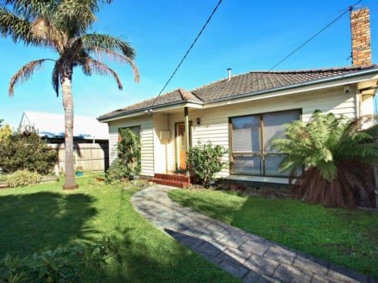 $160, Share-house, 6 bathrooms, Stockdale Avenue, Clayton VIC 3168
