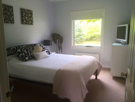 $300, Share-house, 3 bathrooms, Street, Berrima NSW 2577