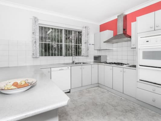 $230, Share-house, 6 bathrooms, Sturt Street, Kingsford NSW 2032