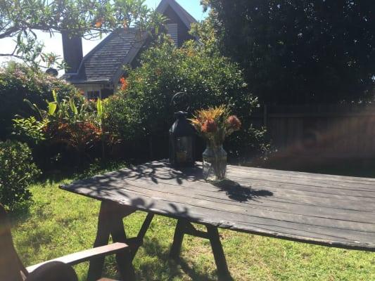 $300, Share-house, 3 bathrooms, Sully Street, Randwick NSW 2031