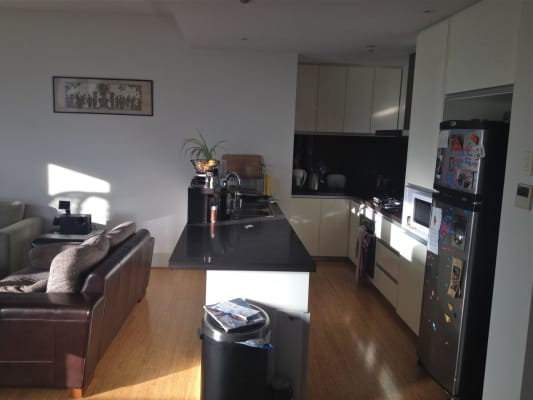 $196, Share-house, 3 bathrooms, Summers Street, Perth WA 6000