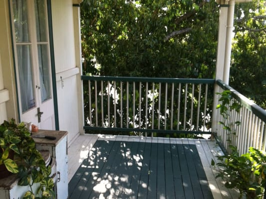 $185, Share-house, 3 bathrooms, Sunbeam Street, Annerley QLD 4103