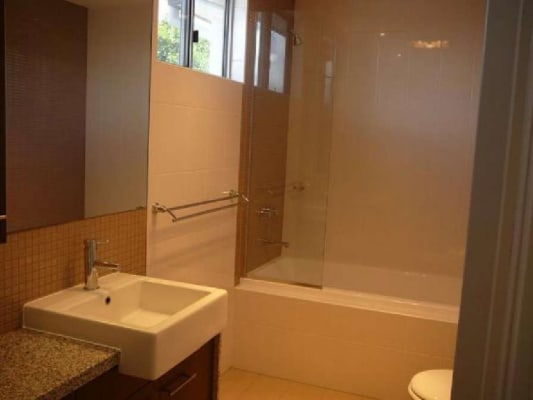 $250, Share-house, 3 bathrooms, Surf Pde, Broadbeach QLD 4218