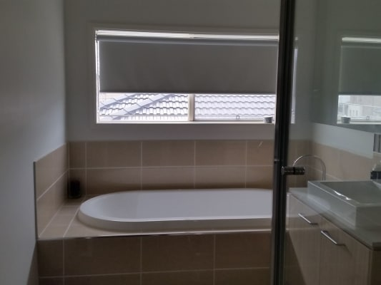 $170-215, Share-house, 2 rooms, Suva Street, Point Cook VIC 3030, Suva Street, Point Cook VIC 3030