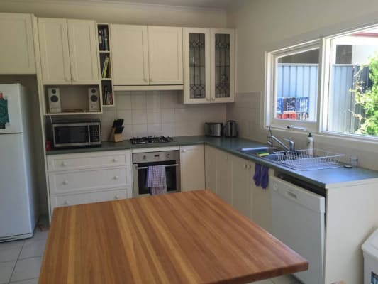 $140, Share-house, 4 bathrooms, Swaine Avenue, Rose Park SA 5067