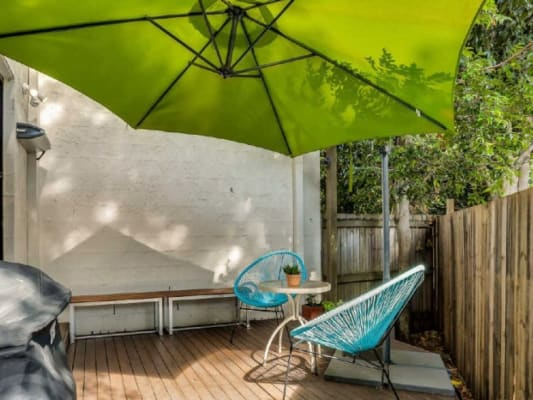 $160, Share-house, 3 bathrooms, Swan Street, Gordon Park QLD 4031
