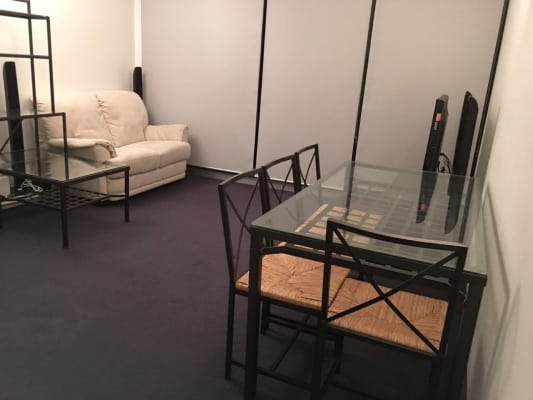 $300, Flatshare, 2 bathrooms, Swanston Street, Carlton VIC 3053