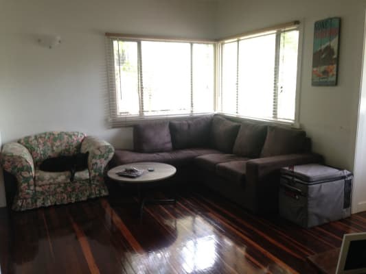 $150, Share-house, 3 bathrooms, Sydney St, Fairfield QLD 4103