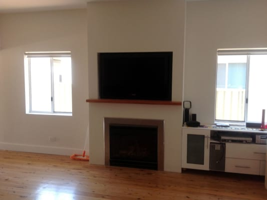 $280-300, Share-house, 2 rooms, Sylvan, Sylvania NSW 2224, Sylvan, Sylvania NSW 2224