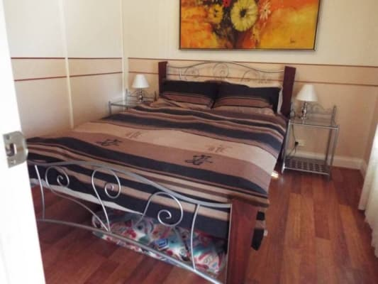 $180, Share-house, 2 bathrooms, Tabard Ace, Brompton SA 5007