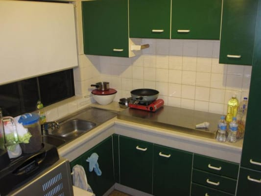 $230, Share-house, 2 bathrooms, Taranto Road, Marsfield NSW 2122