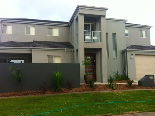 $190, Share-house, 5 bathrooms, Tarawa Street, Parrearra QLD 4575