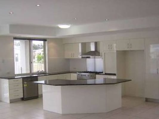 $200, Share-house, 5 bathrooms, Tarawa Street, Parrearra QLD 4575