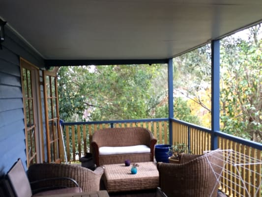 $160, Share-house, 3 bathrooms, Taringa Pde, Indooroopilly QLD 4068