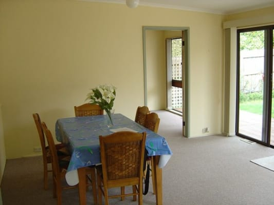 $145, Share-house, 3 bathrooms, Faelen Street, Burwood VIC 3125