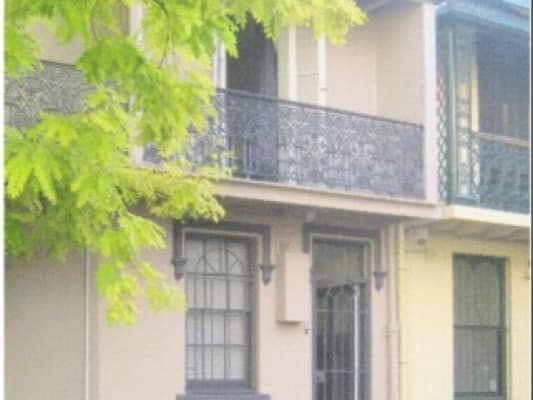 $180, Share-house, 3 bathrooms, Taylor Street, Darlinghurst NSW 2010