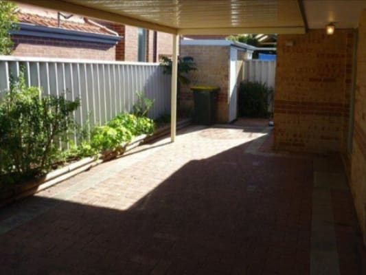 $150, Share-house, 3 bathrooms, Teague Street, Victoria Park WA 6100