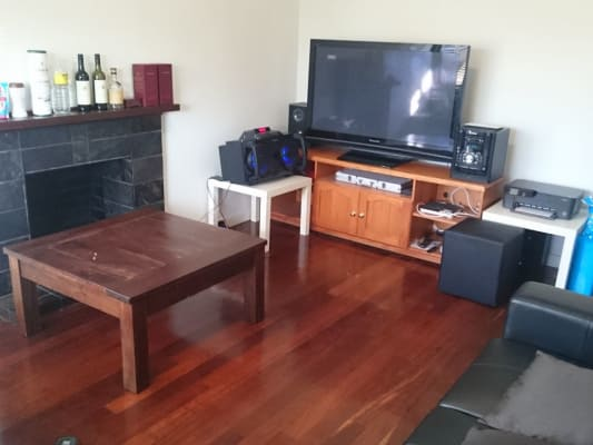$150, Share-house, 4 bathrooms, Teaguer Street, Wilson WA 6107