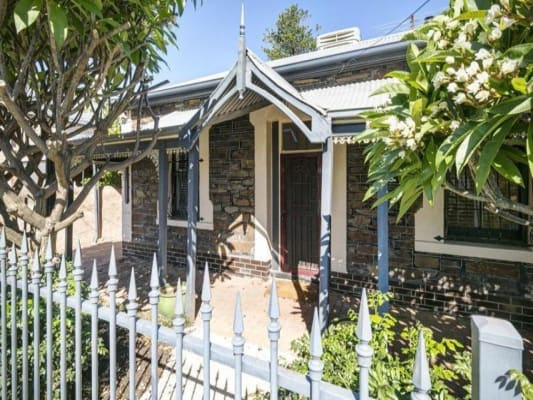 $157, Share-house, 3 bathrooms, Telford Street , North Adelaide SA 5006