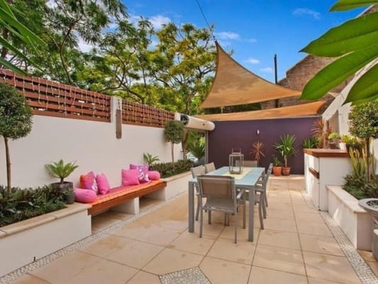 $350, Share-house, 3 bathrooms, Telopea Street, Redfern NSW 2016