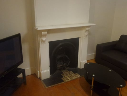 $290, Share-house, 4 bathrooms, Telopea Street, Redfern NSW 2016