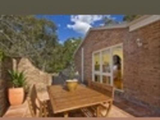 $210, Share-house, 4 bathrooms, The Comenarra Parkway, West Pymble NSW 2073