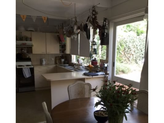 $350, Share-house, 2 bathrooms, The Crofts, Richmond VIC 3121