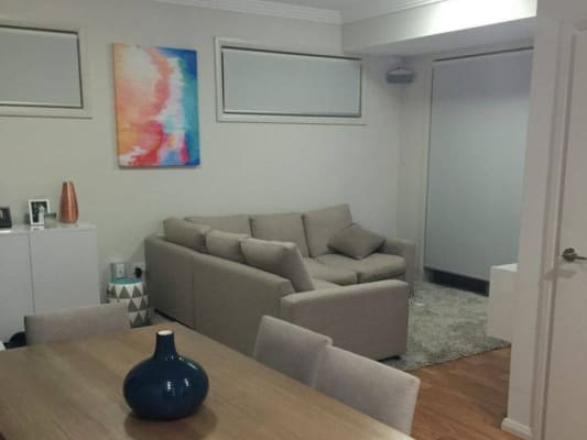 $330, Share-house, 2 bathrooms, The Esplanade, Botany NSW 2019
