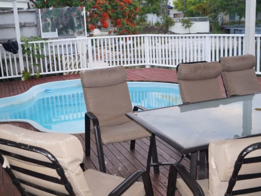 $180, Share-house, 4 bathrooms, The Promenade, Surfers Paradise QLD 4217