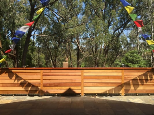 $250, Share-house, 4 bathrooms, Thompson Rd, Upwey VIC 3158