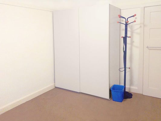 $195, Share-house, 4 bathrooms, Robert Street, Ryde NSW 2112